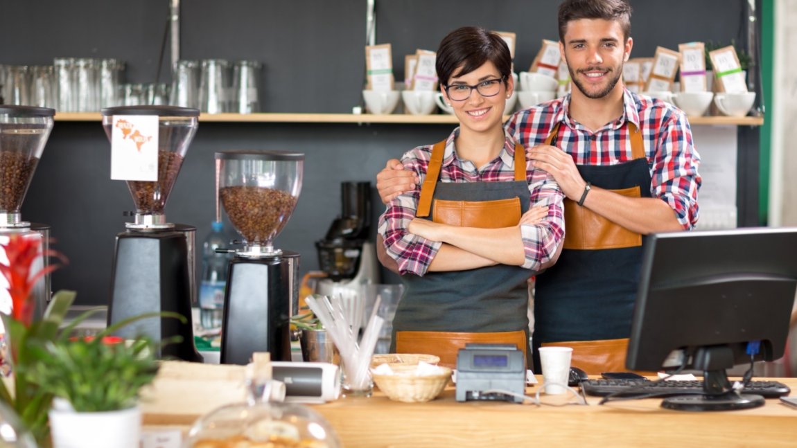 """9 Item catering sales skills to share,Enhance performance from """"analysis guests"""" to start!"""
