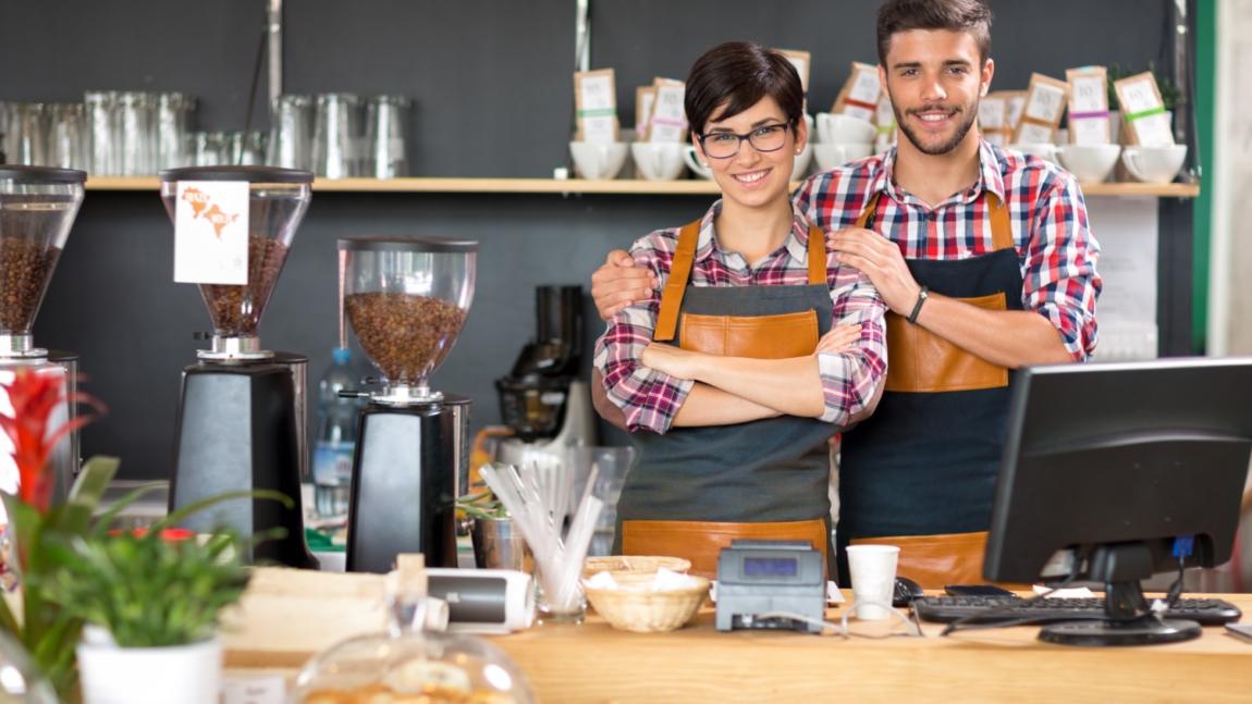 9 項餐飲業銷售技巧分享,提升業績從「分析客人」開始!