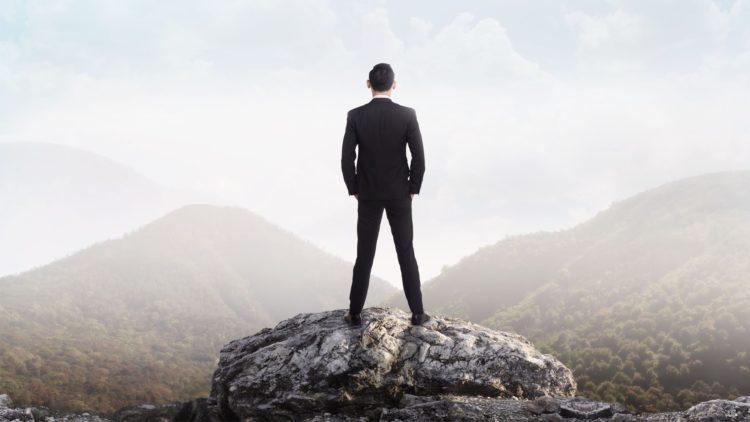 渴望擁有「領導特質」嗎?成為經理人必備的2大心法!