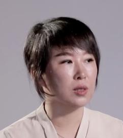 Liu Jiao