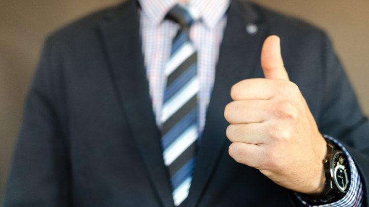 業務必知的3大成功銷售技巧 找出你的價值定位