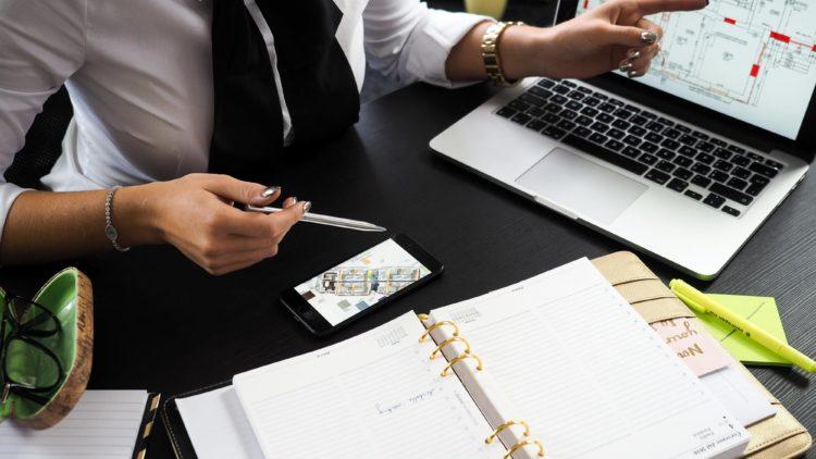 5個成為超級業務員的方法,獎金跟隨你的業務力曲線成長